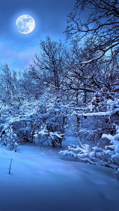 christmassnow pictures for iphones winter wallpaper for iphone 86 images