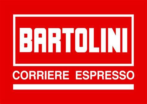 sedi ups italia assistenza clienti brt numero di telefono bartolini