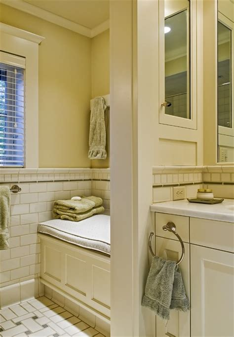guest bathroom traditional bathroom burlington by