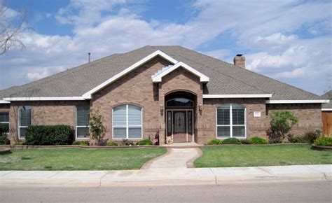 19 genius homes midland tx kelsey bass ranch 29861