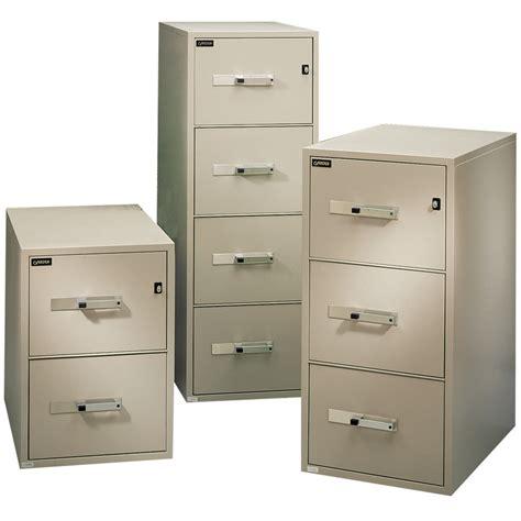 Office Filing Cabinets Office Vertical File Cabinet Stylish Vertical File Cabinet Home Design By Fuller