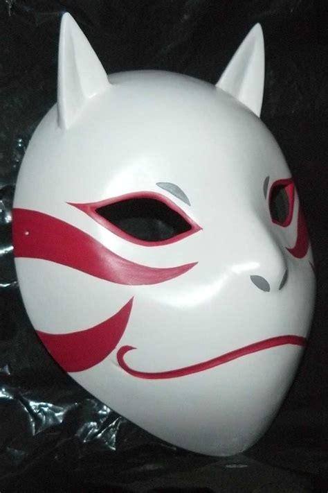 Kakashi Anbu Mask Papercraft - kakashi anbu mask papercraft 28 images papercraft pdo