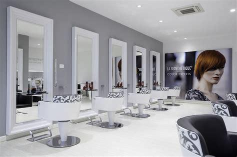 Manicure Pedicure Di Salon Johnny Andrean arredamento parrucchieri e saloni acconciatura gamma bross