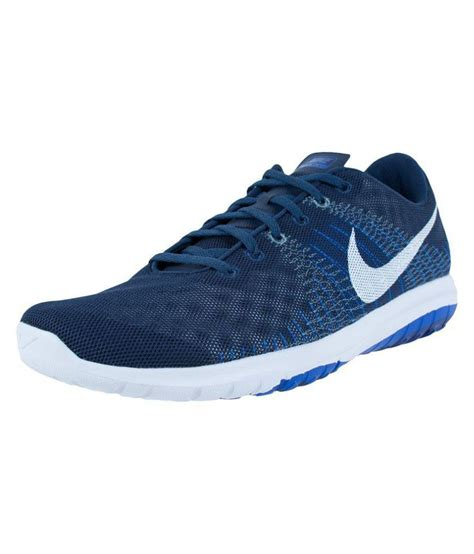 nike shoes price nike blue running shoes available at snapdeal for rs 10200