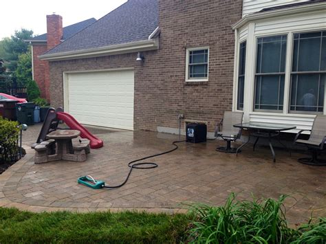 Patio Pavers Louisville Ky Hardscapes Outdoor Living Areas Patio Contractor