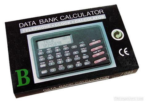 capacitor bank calculator quartz capacitor calculator 28 images organizers collection noname models data bank