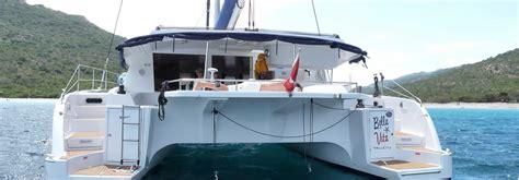 catamaran charter france catamaran charter in the french riviera k6yachting