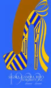 sigma gamma rho colors 1000 images about sigma gamma rho on coats
