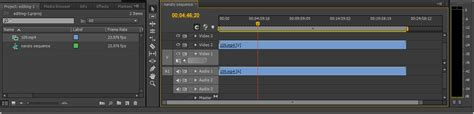 adobe premiere cs6 plugins free transition for adobe premiere transitions a this for pro