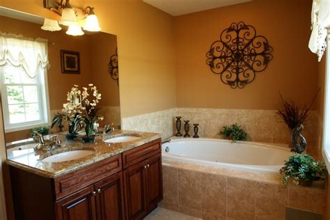 pictures of decorated bathrooms for ideas 40 luxury bathroom interior design ideas image gallery