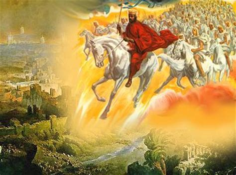 the messiah comes to middle earth images of s threefold office in the lord of the rings hansen lectureship books armageddon caign the battle of the great day of god