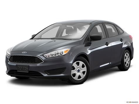 Romano Ford by 2016 Ford Focus Syracuse Romano Ford