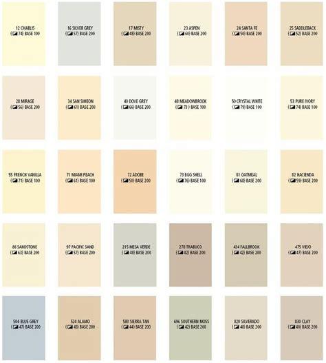 la habra stucco colors la habra stucco color sles la habra premium