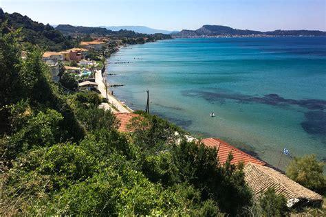 ferry zakynthos the ultimate list of things to do in zakynthos greece