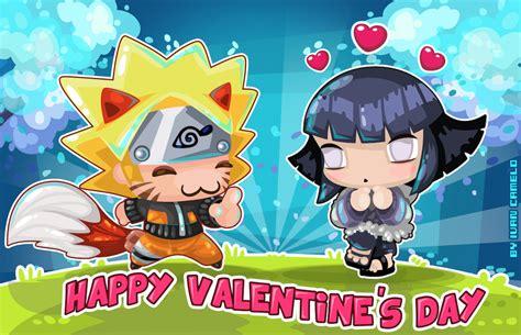 Kaos Happy Valentines Day 25 Nm428 happy valentines day 6 by vancamelot on deviantart