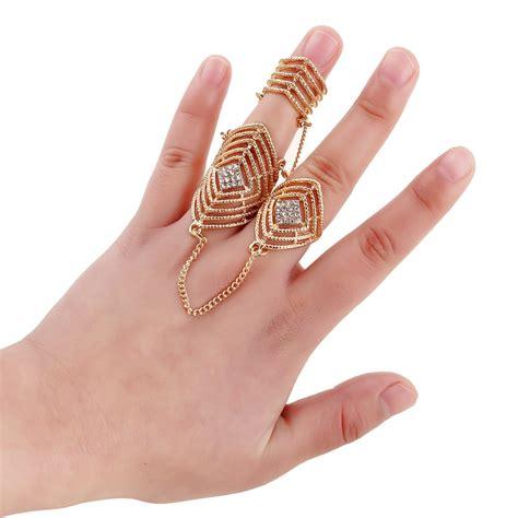 99 get cheap indian wedding rings aliexpress