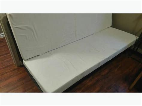 ikea folding couch free ikea folding out sofa beds surrey incl white rock
