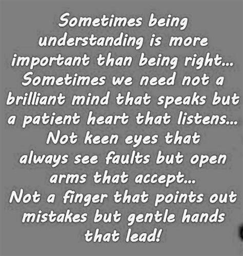 images of love understanding understanding someone quotes quotesgram