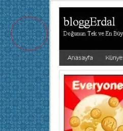 operating pattern ne demek background resim pattern kaynak siteler bloggerdal