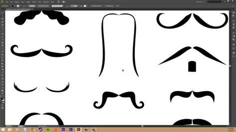 tutorial adobe illustrator cs6 for beginner adobe illustrator cs6 for beginners tutorial 1