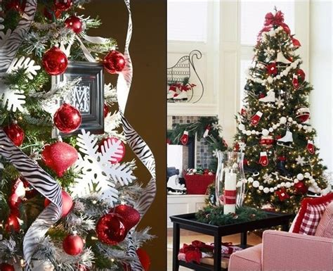 spanish decorations for christmas tree decorations www indiepedia org