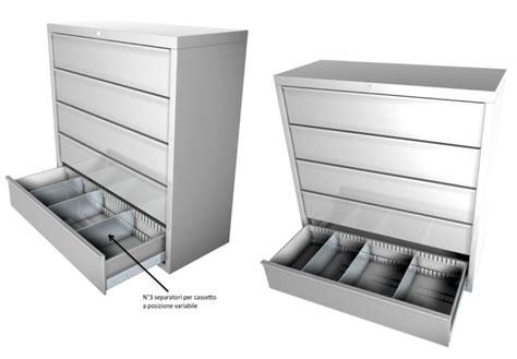 cassettiere metallo c cassettiera in metallo