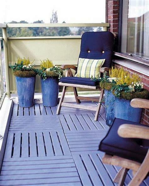 Balkon Farbe Boden by Bodenbelag F 252 R Balkon 20 Tolle Beispiele