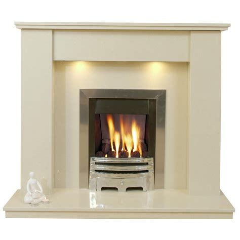 trent marble fireplace hearth back panel