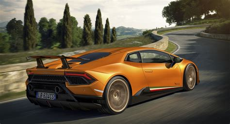Lamborghini Estrada Lamborghini The Verge