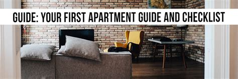 first apartment tips apartment home tips hacks for phoenix las vegas heers