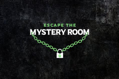 escape mystery room escape the mystery room 10 photos escape 1 galleria dr middletown ny phone