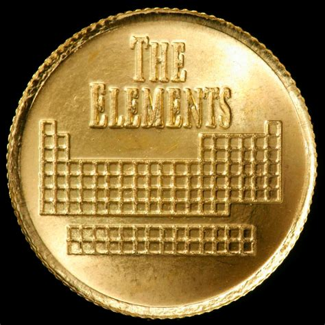 Gold On The Periodic Table by Facts Pictures Stories About The Element Gold In The