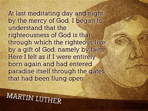 october 31 1517 paperback martin luther and the day that changed the world books reformation day 2015 is 498 years after martin luther