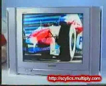 Ac Panasonic Semarang iklan ac panasonic videolike