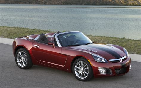 is the saturn sky a car image gallery 2015 saturn vehicle