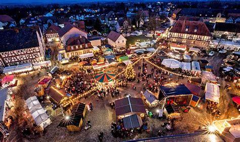 Kleine König Bad Essen by Zum 30 Mit Gregorianika Und Coca Cola Truck Oberhessen Live