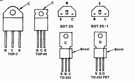 c9012 transistor replacement c9012 transistor pin configuration 28 images irfp250n
