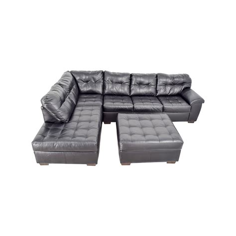used sectional couches used sectional sofa sectional sofa design brilliant ideas