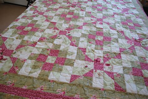 Quilt Pattern Free by In The Desert New To Us Fabrics Quilts Of Valor