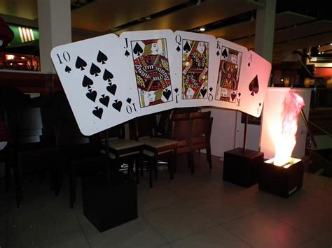 vegas themed events prego events las vegas themed event