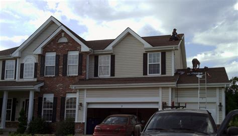 st louis siding company services areas roofing company pictures of