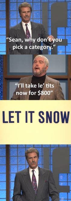 Suck It Trebek Meme - laughter is the best medicine on pinterest funny pictures too funny and so funny