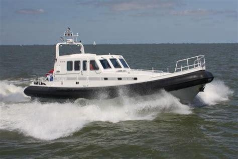 zeewaardige boot te koop 1997 no limit 1500 power boat for sale www yachtworld