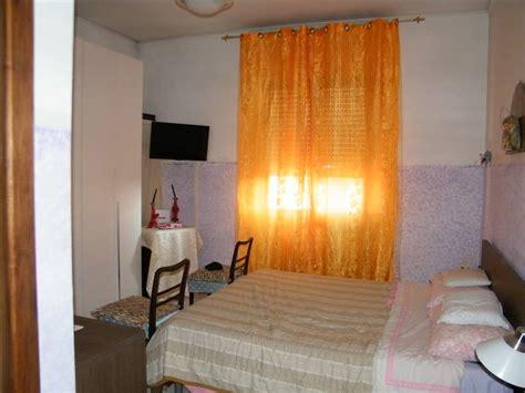 appartamenti in affitto a figline valdarno a figline valdarno in vendita e affitto