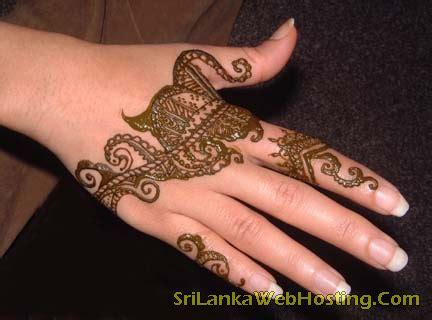 bridal mehndi designs for hands patterns for feet arabic