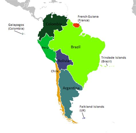 south american using laptop stock photos south american using laptop stock images alamy labeled south america map clipart best
