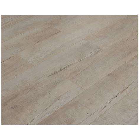 laminate floor pine creek quot drop lock quot system montague rona