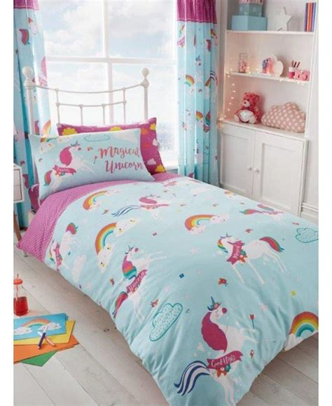 unicorn bedroom 52 best unicorn bedroom images on pinterest free uk