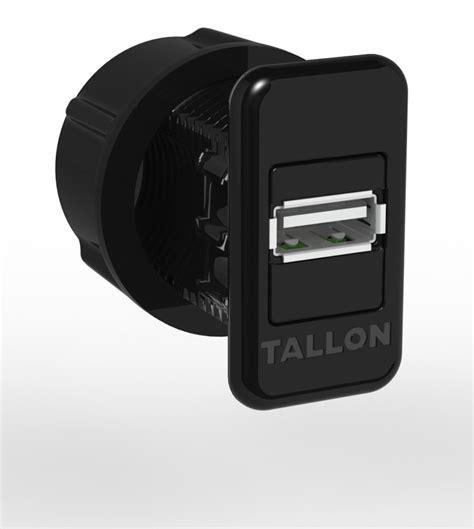 Usb Car Socket home light vehicle mini socket usb car light vehicle