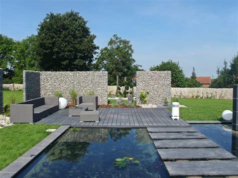patio japonais terrasse et pas japonais contemporain terrasse et
